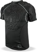 Planet Eclipse Overload Jersey