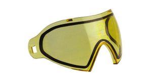 Paintball Lens Dye I4/I5 Thermal yellow