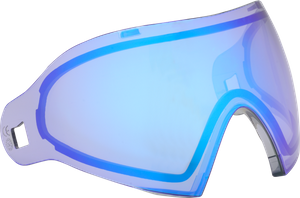Paintball Lens Dye I4/I5 Thermal smoke / blue ice