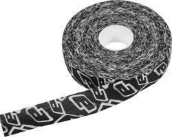 Grip Tape Planet Eclipse E-Chain 2 cm x 25 m roll