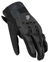 Protoyz Fullfinger Paintball Gloves