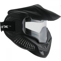 Goggle Valken Annex MI-3 single black