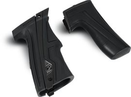 Planet Eclipse GEO CS1/CS1.5/CSR grip kit black