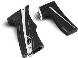 Planet Eclipse GEO CS1/CS1.5/CSR grip kit black / white