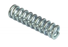 Planet Eclipse LPR Adjuster Spring (front)