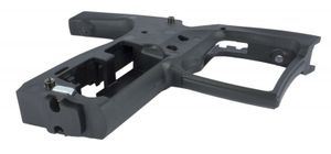 Planet Eclipse Etek5 GRN Molded Frame Assembly