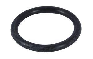 Planet Eclipse Etha Body Bumper O-ring