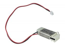 Planet Eclipse Geo CS1 Solenoid Pilot Valve (3v)