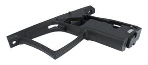 Planet Eclipse GTEK GRN Molded Frame Assembly