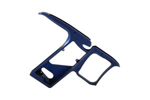 Planet Eclipse Ego8 Frame blue
