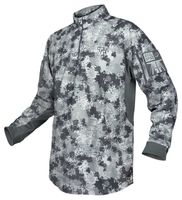 Planet Eclipse Eclipse CR Jersey HDE Urban camo