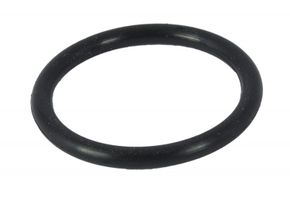 016 NBR 70 Rubber O-Ring