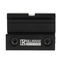 Killhouse K1/HD Mini Riser Mount