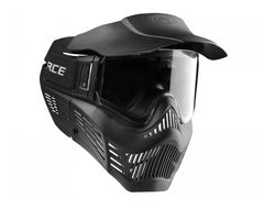 Paintball Goggle V-Force Armor Gen 3 thermal black