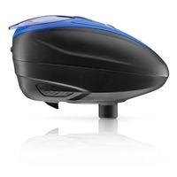 Loader Dye Rotor LT-R blue