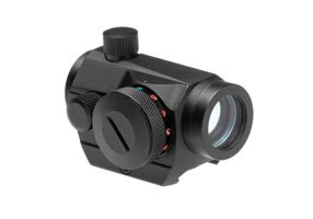 Walther Top Point VI Dot Sight