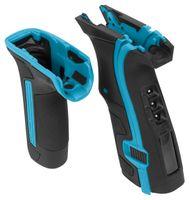 Planet Eclipse CS2 grip kit black / blue