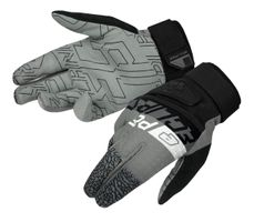 Paintball Gloves Planet Eclipse Full finger FANTM Shade