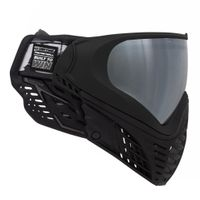 Paintball Goggle Virtue VIO Contour 2, different colors