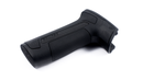 Planet Eclipse Geo CS2 Foregrip 001