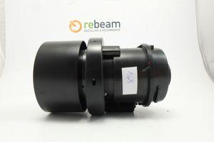 Sanyo LNS-W21 Objektiv Ultra Weitwinkel 0.8:1 – Bild 2