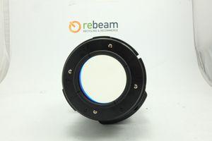Sanyo LNS-T20 Objektiv Tele Zoom LCD 2.8-4.6:1 – Bild 7