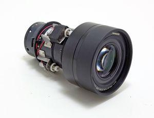 Panasonic Objektiv ET-DLE410 Ultra Tele Zoom 4.5-8.4:1 – Bild 1