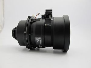 Mitsubishi OL-XD2000FR Lens Ultra Short Throw 0.8:1 – image 6