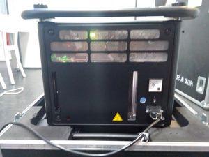 Barco HDX-W20 FLEX incl. HUSHKIT – Bild 5