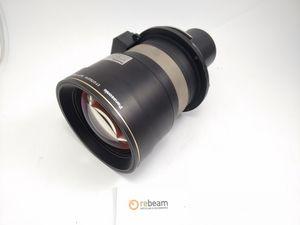 Panasonic ET-D75LE10 Wide Angle Lens Zoom 1.4-1.8:1 – image 1