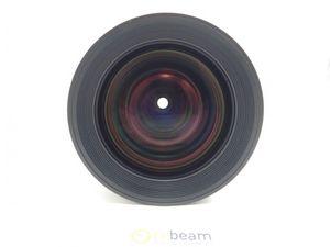 Panasonic ET-D75LE10 Wide Angle Lens Zoom 1.4-1.8:1 – image 2