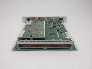 Panasonic ET-MD77SD1 SDI Board – Bild 3