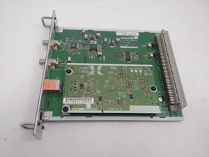Panasonic ET-MD77SD1 SDI Board – Bild 4