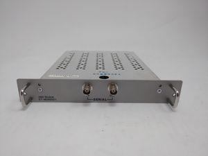 Panasonic ET-MD95SD1 SDI Input Board Module D8500 D9510