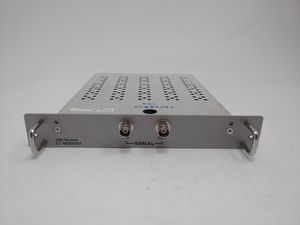 Panasonic ET-MD95SD1 SDI Input Board Module D8500 D9510 – Bild 1