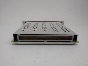Panasonic ET-MD95SD1 SDI Input Board Module D8500 D9510 – Bild 2