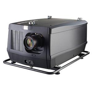 Barco HDF-W26 R9004530