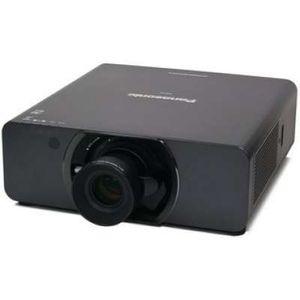 Panasonic PT-DZ110XE – Bild 5