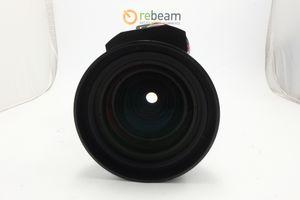 Digital Projection 1.39-1.8:1 105-610 Zoom Lens TITAN – image 3