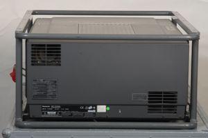 Panasonic PT-D9500U – Bild 3