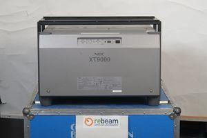 NEC XT9000 – Bild 6