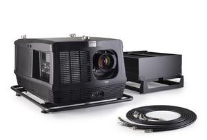 Barco HDF-W30LP FLEX Neu – Bild 2