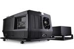 Barco HDF-W30LP FLEX Neu 001