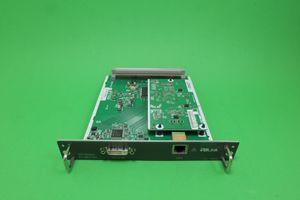 Panasonic ET-MD77DV DVI Input Board – image 1