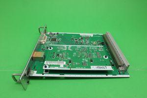 Panasonic ET-MD77DV DVI Input Board – image 5