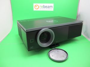 Dell 7700 Full HD Beamer – Bild 3