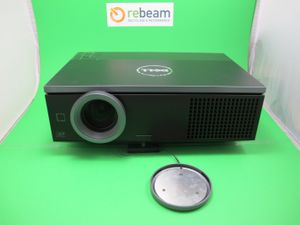 Dell 7700 Full HD Beamer – Bild 2