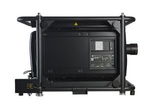 Barco HDQ 4K35 – image 2