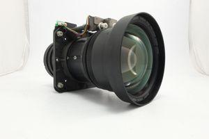 Sanyo LNS-W02z Objektiv Standard Zoom LCD 1.4-1.8:1 – Bild 2