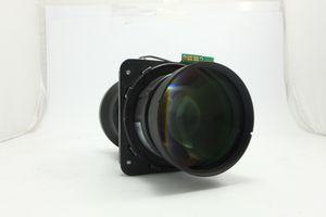 Sanyo LNS-W02z Lens Standard Zoom LCD 1.4-1.8:1 – image 5
